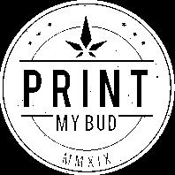 Print My Bud